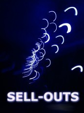 Sell-out