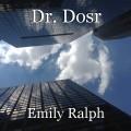 Dr. Dosr