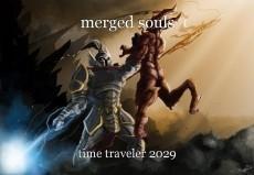 merged souls