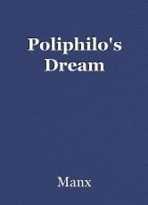 Poliphilo's Dream