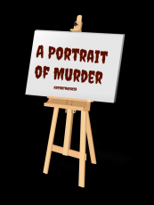 A Portrait of Murder