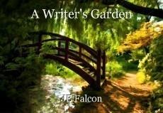 A Writer's Garden