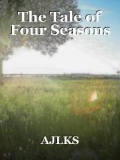 The Tale of Four Seasons