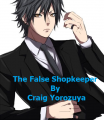 The False Shopkeeper