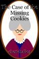 The Case of the Missing Cookies