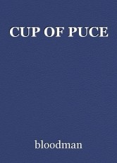 CUP OF PUCE