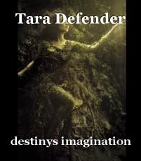 Tara Defender