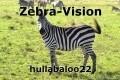 Zebra-Vision