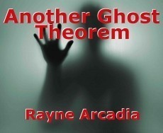 Another Ghost Theorem