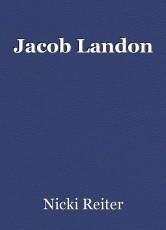 Jacob Landon