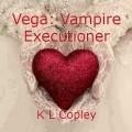 Vega: Vampire Executioner