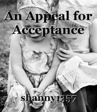 An Appeal for Acceptance