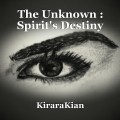 The Unknown : Spirit's Destiny