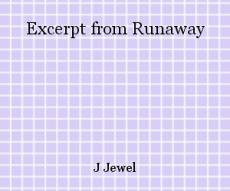 Excerpt from Runaway