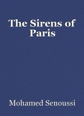 The Sirens of Paris
