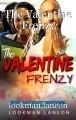 The Valentine Frenzy