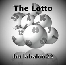 The Lotto
