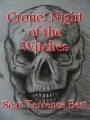 Crone: Night of the Witches