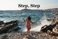 Step, Step
