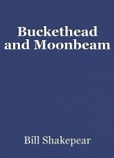 Buckethead and Moonbeam