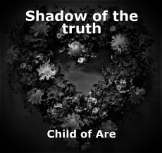 Shadow of the truth