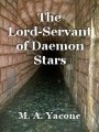 The Lord-Servant of Daemon Stars