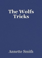 The Wolfs Tricks