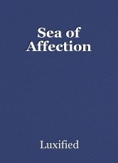 Sea of Affection