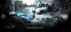 Robotic Races
