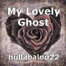 My Lovely Ghost