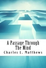 A Passage Through The Mind