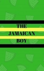 The Jamaican Boy
