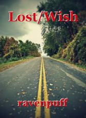 Lost/Wish