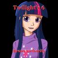 Twilight's 6