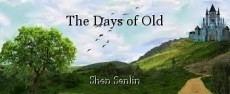 The Days of Old