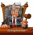 Solomon Had It Easier - Biathlon