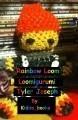 Tyler Joseph Loomigurumi Tutorial