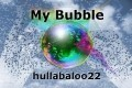My Bubble