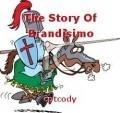 The Story Of Brandisimo