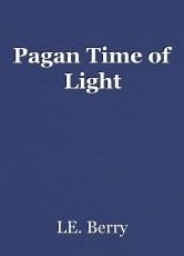 Pagan Time of Light
