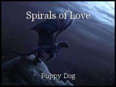 Spirals of Love
