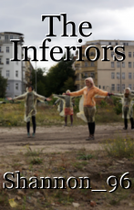 The Inferiors