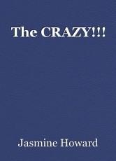 The CRAZY!!!