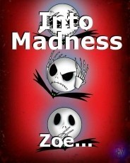 Into Madness