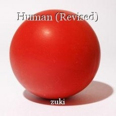 Human (Revised)