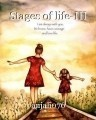 Stages of life-III