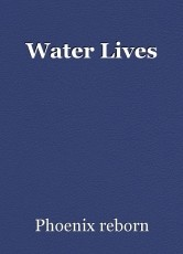Water Lives