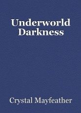 Underworld Darkness