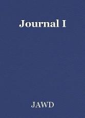 Journal I