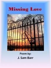 Missing Love